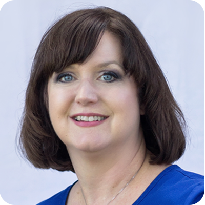Janet Cash, Licensed Hearing Aid Assistant
