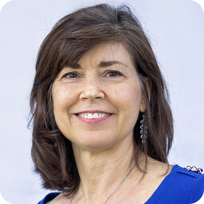 Dr. Marlene Hennessey, Au.D.